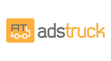 Logo for Adstruck.com