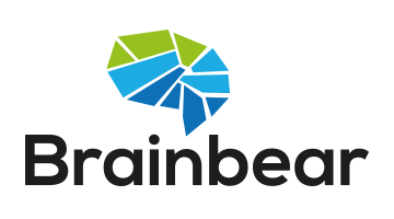 Logo for Brainbear.com