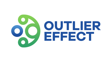 Logo for Outliereffect.com