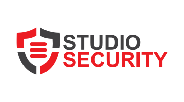 Logo for Studiosecurity.com