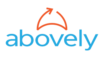 Logo for Abovely.com