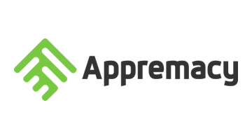 Logo for Appremacy.com
