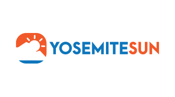 Logo for Yosemitesun.com