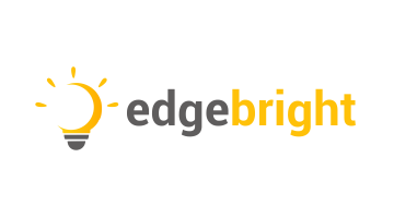 Logo for Edgebright.com