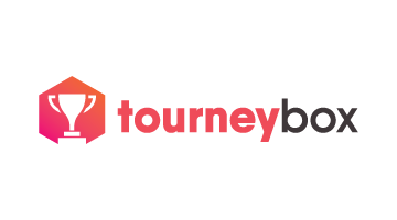 Logo for Tourneybox.com