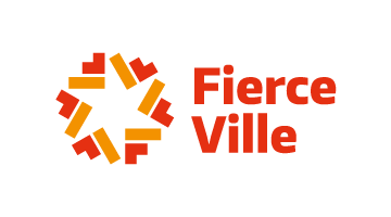 Logo for Fierceville.com