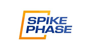 Logo for Spikephase.com