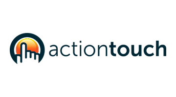 Logo for Actiontouch.com