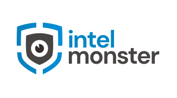 Logo for Intelmonster.com