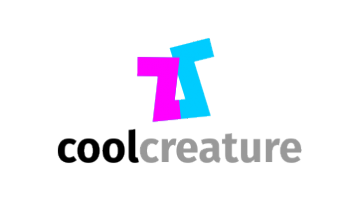 Logo for Coolcreature.com