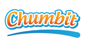 Logo for Chumbit.com
