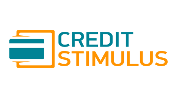 Logo for Creditstimulus.com