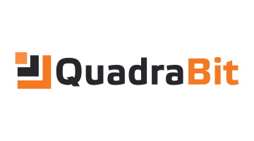 Logo for Quadrabit.com