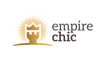 Logo for Empirechic.com