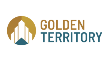 Logo for Goldenterritory.com