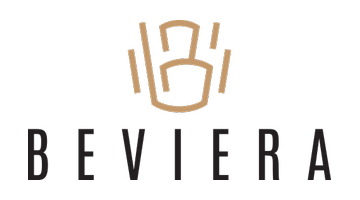 Logo for Beviera.com