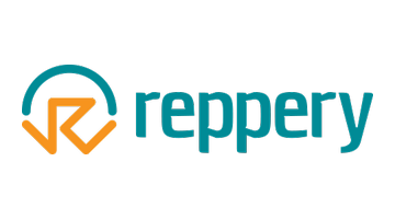 Logo for Reppery.com