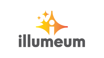 Logo for Illumeum.com