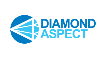 Logo for Diamondaspect.com
