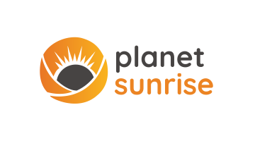 Logo for Planetsunrise.com