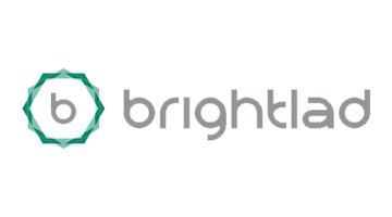 Logo for Brightlad.com