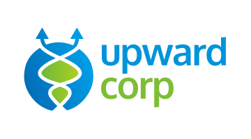 Logo for Upwardcorp.com