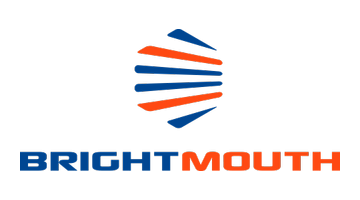 Logo for Brightmouth.com