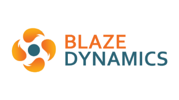 Logo for Blazedynamics.com