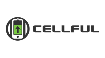 Logo for Cellful.com