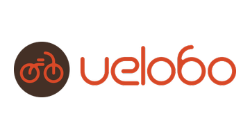 Logo for Velobo.com