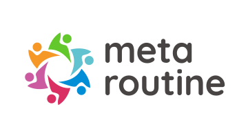 Logo for Metaroutine.com