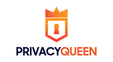Logo for Privacyqueen.com