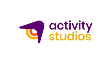 Logo for Activitystudios.com