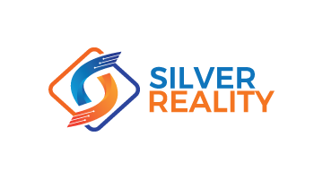 Logo for Silverreality.com