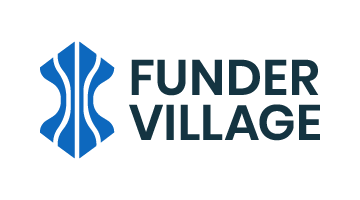 Logo for Fundervillage.com