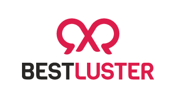 Logo for Bestluster.com