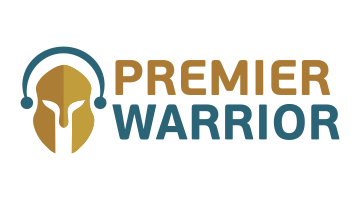 Logo for Premierwarrior.com
