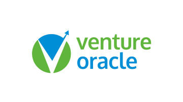 Logo for Ventureoracle.com