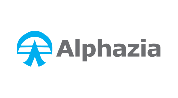 Logo for Alphazia.com