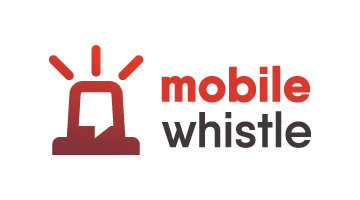 Logo for Mobilewhistle.com