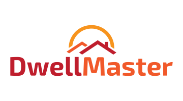 Logo for Dwellmaster.com