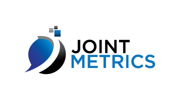 Logo for Jointmetrics.com