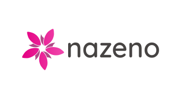 Logo for Nazeno.com