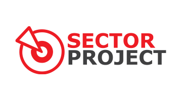 Logo for Sectorproject.com