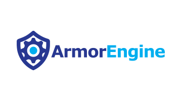 Logo for Armorengine.com