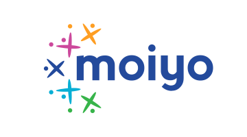 Logo for Moiyo.com