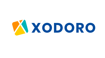 Logo for Xodoro.com