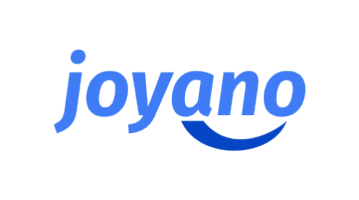 Logo for Joyano.com