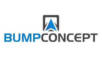 Logo for Bumpconcept.com