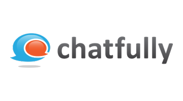Logo for Chatfully.com